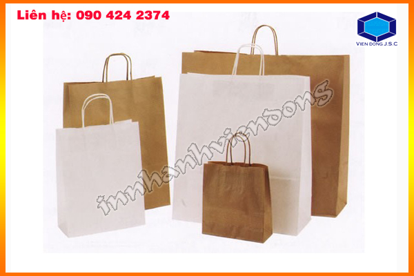 kraft-bags-in-Ha-Noi.jpg